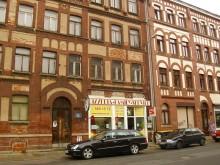 Bildinhalt: © Lindenauer Stadtteilverein e. V.