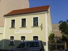 Bildinhalt: Erich-Köhn-Straße 62