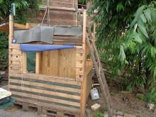Bildinhalt: Nr. 15 bei Baufertigstellung