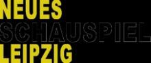 Bildinhalt: 2010: Am 9. Oktober - dem Leipziger Festtag zur Erinnerung an die Friedliche Revolution - wurde das Neue Schauspiel Leipzig eröffnet