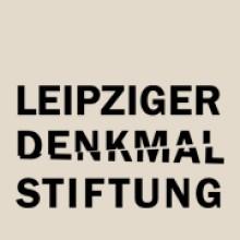 Bildinhalt: seit März 2016 im Capa-Haus: die Leipziger Denkmalstiftung