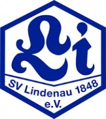 Bildinhalt: Der SV Lindenau 1848 e.V. ist der zweitälteste Leipziger Sportverein.