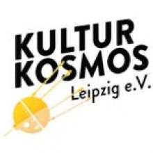 Bildinhalt: © Kulturkosmos Leipzig e. V.
