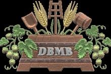 Bildinhalt: Der Deutsche Braumeister und Malzmeister Bund e.V. - oder kurz: DBMB - ist eine technisch-wissenschaftliche Vereinigung im Bereich des Brauwesens.