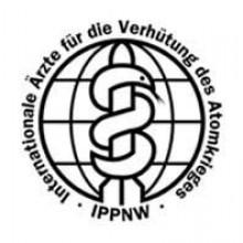 Bildinhalt: Dr. Eberhard Seidel war 1990 Mitglied im ersten frei gewählten Vorstand der DDR-Sektion