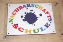 Bildinhalt: Foto: Initiative Nachbarschaftsschule Leipzig e. V.