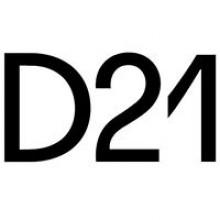 Bildinhalt: D21 Kunstraum Leipzig in der Demmeringstr. 21
