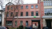 Bildinhalt: Foto: Lindenauer Stadtteilverein e. V.