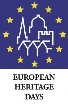 Bildinhalt: Der Tag des offenen Denkmals ist der deutsche Beitrag zu den europaweiten European Heritage Days.