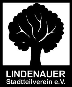 Lindenauer Stadtteilverein